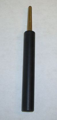 Contrabassoon Mandrel - Fox