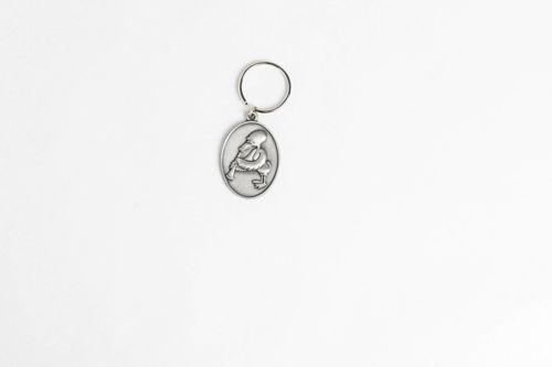 Key Chain - Esmerelda