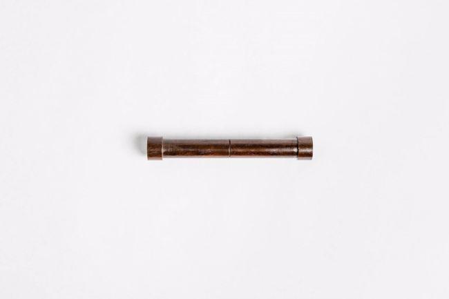 Oboe Easel - Ebony