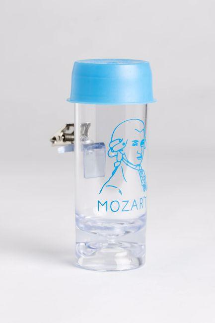 Mozart reed soaker