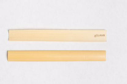 Oboe Cane - Glotin, Gouged - Bundle Of 10
