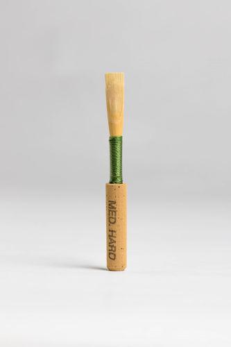 Oboe Reeds - Green