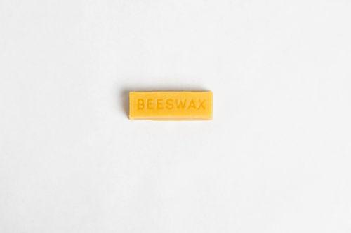 Beeswax - Cake