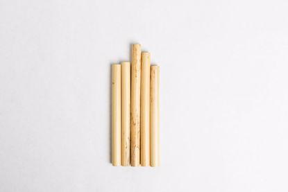 Oboe Cane - In Tubes - 1/4 Lb