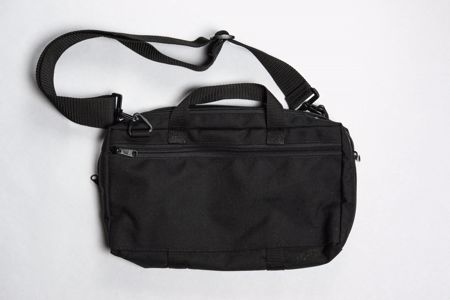 Picture for category Oboe & English Horn Bags