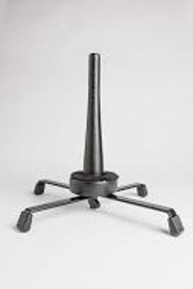Oboe Stand - K & M