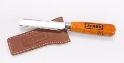 Picture of Jende Original Knife