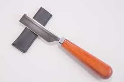 Picture of Jende Student Knife