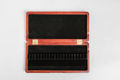 wooden-oboe-reed-case-for-40